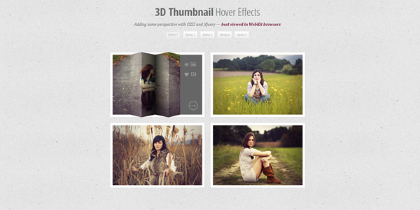 3d-hover-effects