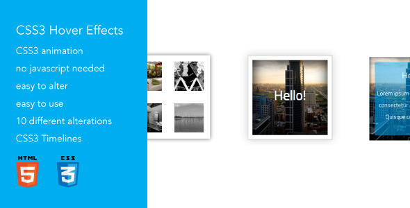 advanced-css3-hover-effects
