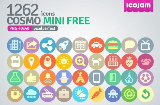 cosmo-icons-mini