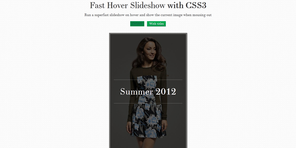 fast-image-hover-effects