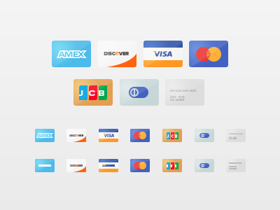 flat-credit-cards