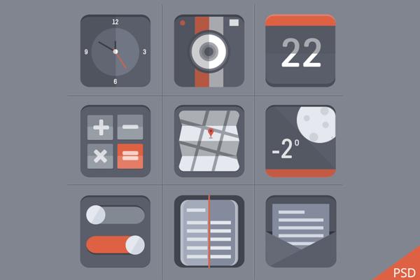 flat-icons-4