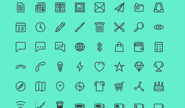 flat-icons-5