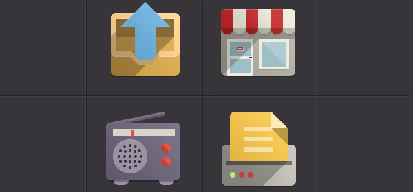 flat-icons-6