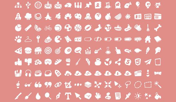 flat-icons-8