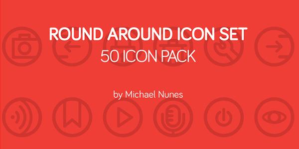 round-icons