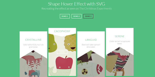 shape-hover-effects-svg