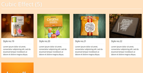 sinister-css3-hover-effects