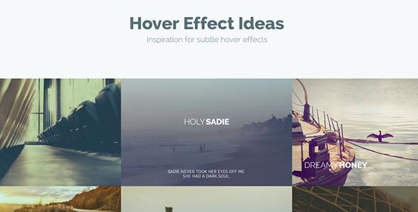 subtle-hover-effects
