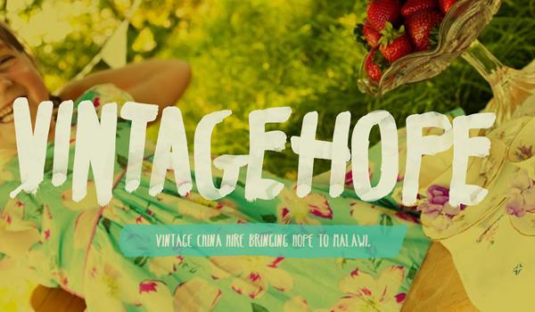 vintage-hope