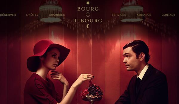 Bourg-Tibourg-hotel