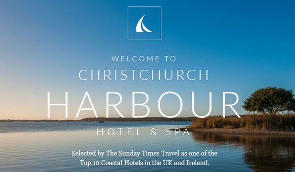 christchurch-harbour-hotel