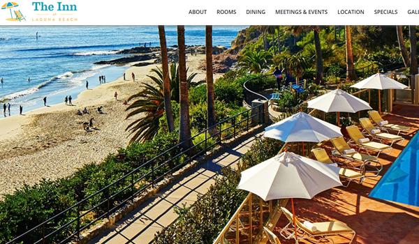 hotel-website-design-2