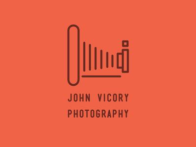 John-Vicory-Photography-logo