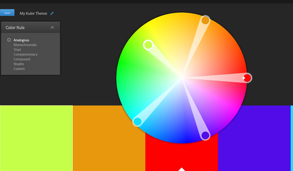adobe-kuler-color-schemes