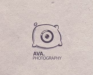 ava-photography-logo