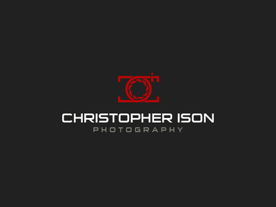 christopher_ison_logo