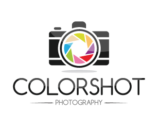 Photography Logos 3 Source