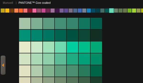 colormunki-color-scheme