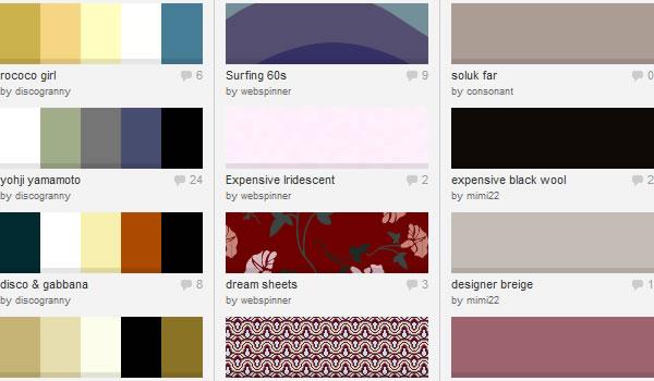 colour-lovers-color-scheme
