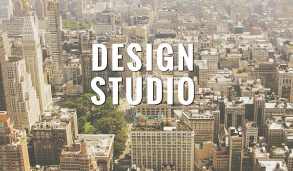 design-studio-free-bootstrap-template