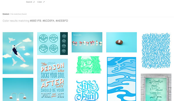 designspiration-color-scheme