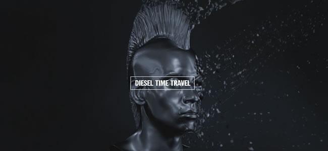 diesel-time-travel-website-design