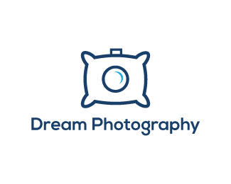 dream-photography
