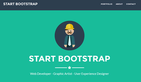 freelancer-free-bootstrap-template