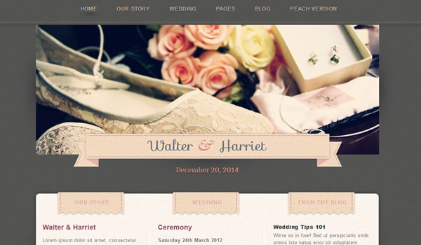 hitched-wedding-wordpress-theme
