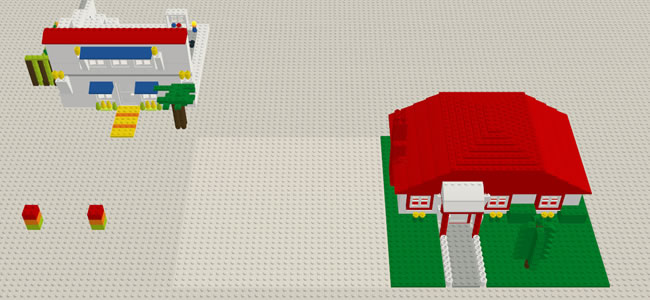 lego-build-website-design