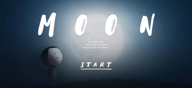 moon-website-design