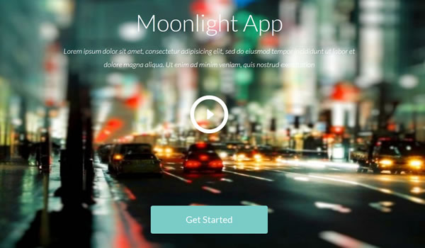 moonlight-free-bootstrap-template