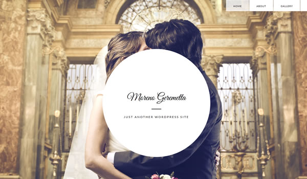 moreno-wedding-wordpress-theme