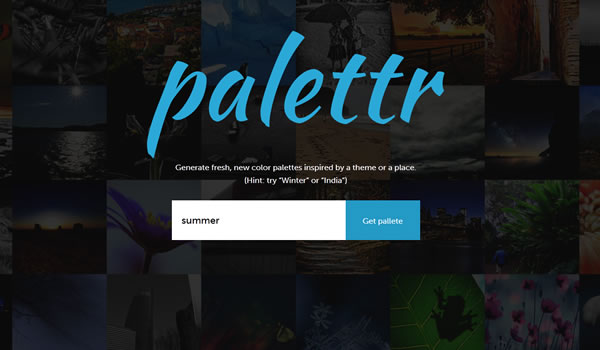 palettr-color-scheme
