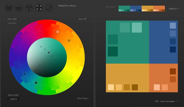 palleton-color-schemes