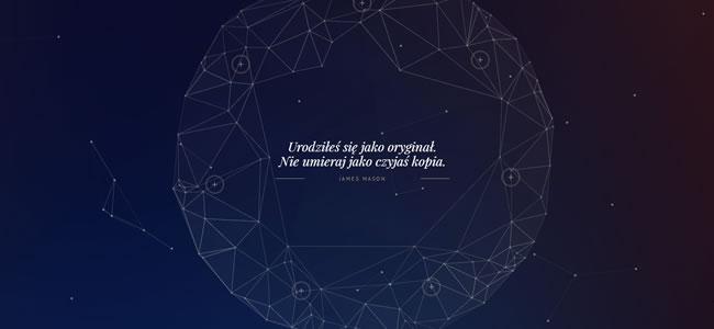 personal-brand-institute-website-design