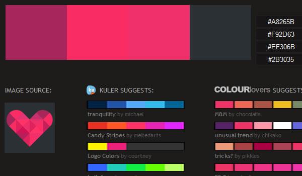 pictaculous-color-scheme