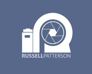 russell-photograhy-logo