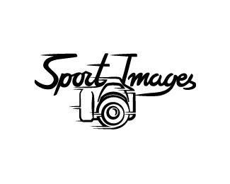 sport-images-logo