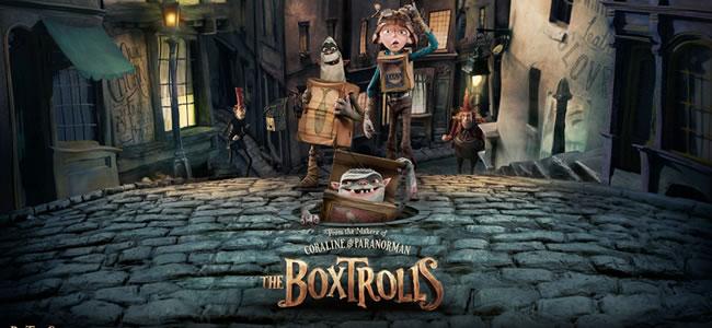 the-boxtrolls-webgl-website