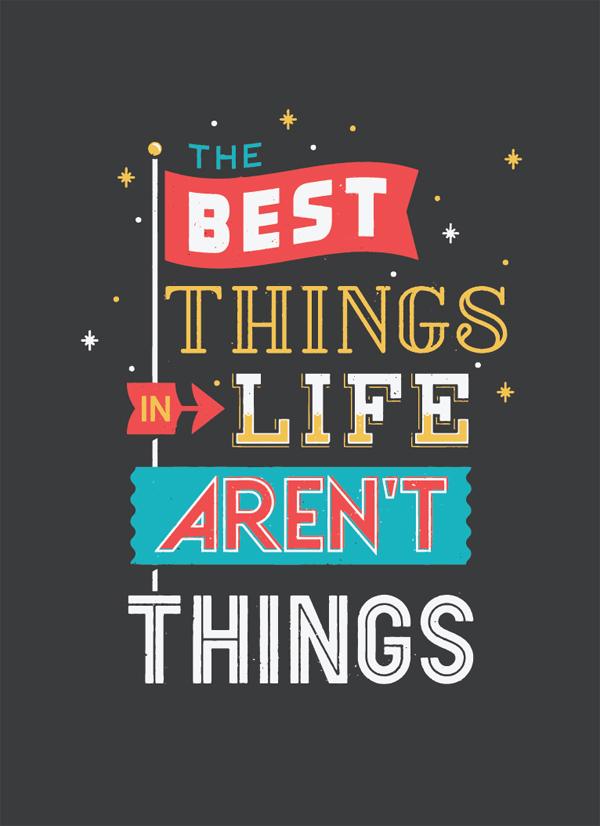 things-in-life