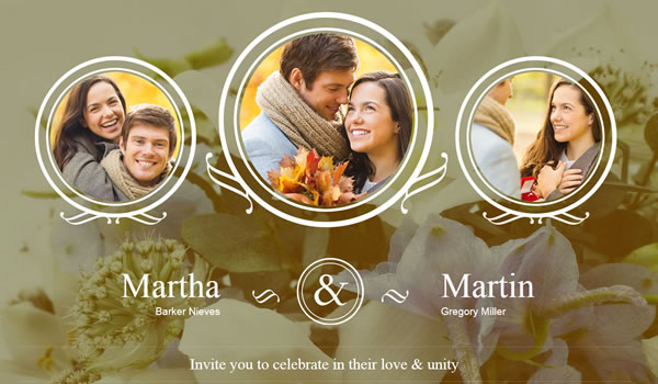 tietheknot-wordpress-wedding-theme