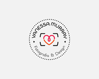 vanessa-murray-photography-logo