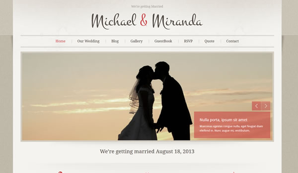 wedding-classic-wordpress-wedding-theme