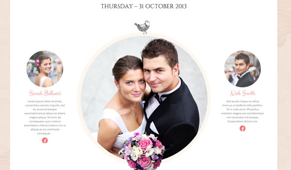 wedding-day-wordpress-wedding-theme