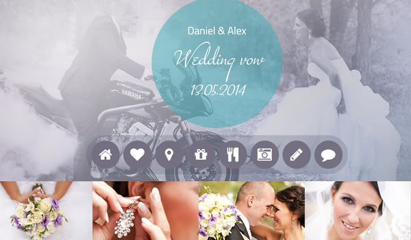 wedding-vow-wordpress-wedding-theme