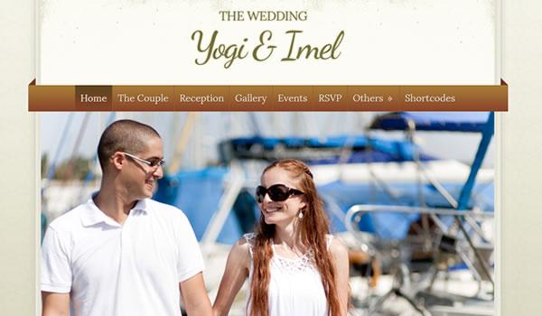 wedding-wordpress-theme-2