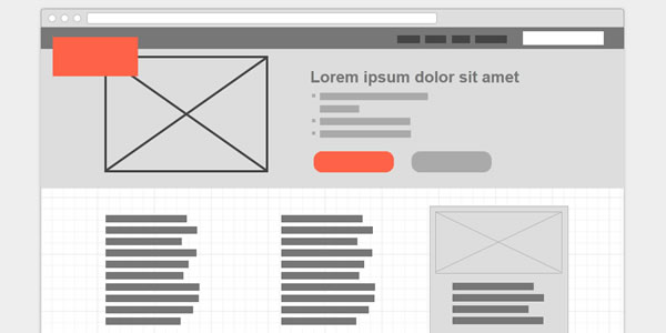 Top 10 Useful UI Wireframe Tools for Web Designers