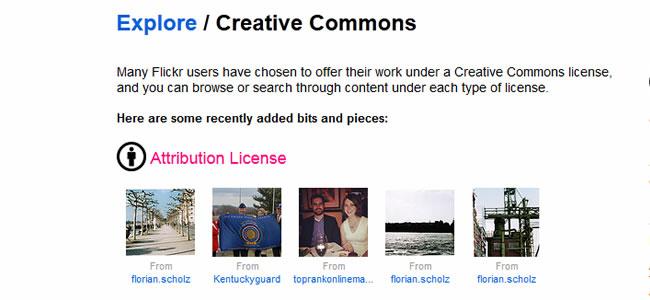 flickr-free-stock-photos